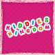 Voucher Codes Kiddies Kingdom