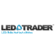 Voucher Codes LED Trader