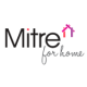 Voucher Codes Mitre For Home