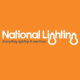 Voucher Codes National Lighting