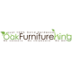 Voucher Codes Oak Furniture King