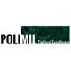 Voucher Codes Polimil