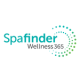 Voucher Codes Spafinder Wellness 365