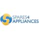 Voucher Codes spares4appliances