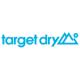 Voucher Codes Target Dry