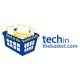 Voucher Codes Tech In The Basket