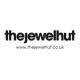 Voucher Codes The Jewel Hut