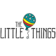 Voucher Codes The Little Things