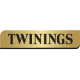 Voucher Codes Twinings