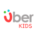 Voucher Codes Uber Kids