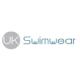 Voucher Codes UK Swimwear