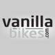 Voucher Codes Vanilla Bikes