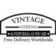 Voucher Codes Vintage Leather Bags