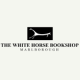 Voucher Codes White Horse Books
