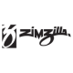 Voucher Codes Zimzilla