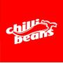 Cupom de desconto Chilli Beans