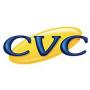 Cupom de desconto CVC