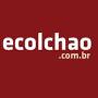 Cupom desconto Ecolchão