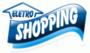 Oferta Eletro Shopping