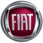 Cupom de desconto FIAT