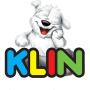 Cupom de desconto KLIN