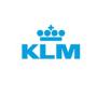 Cupom de desconto KLM