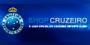 Cupom Shop Cruzeiro