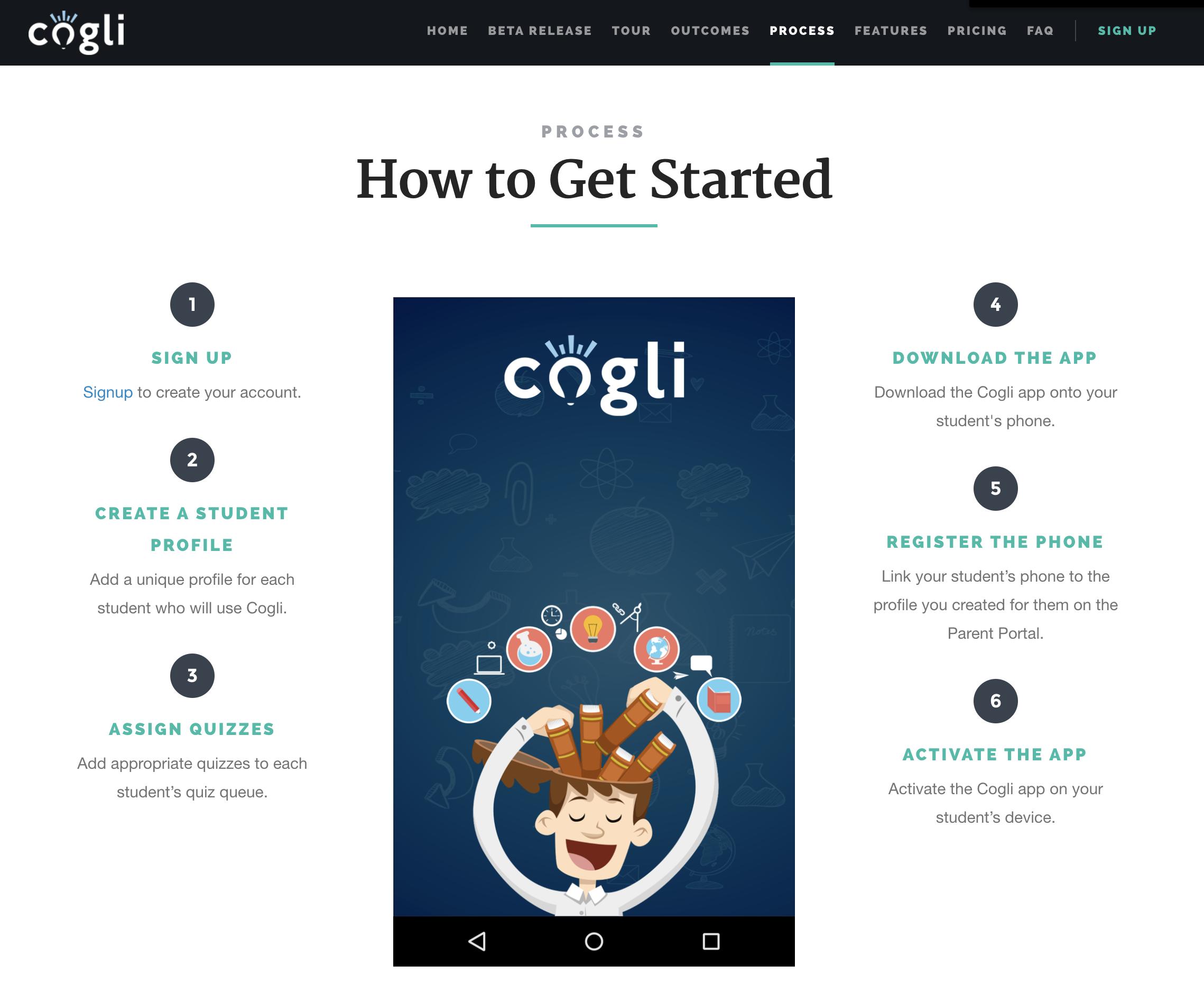 Cur1yJ | Cogli