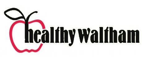 http://www.healthy-waltham.org