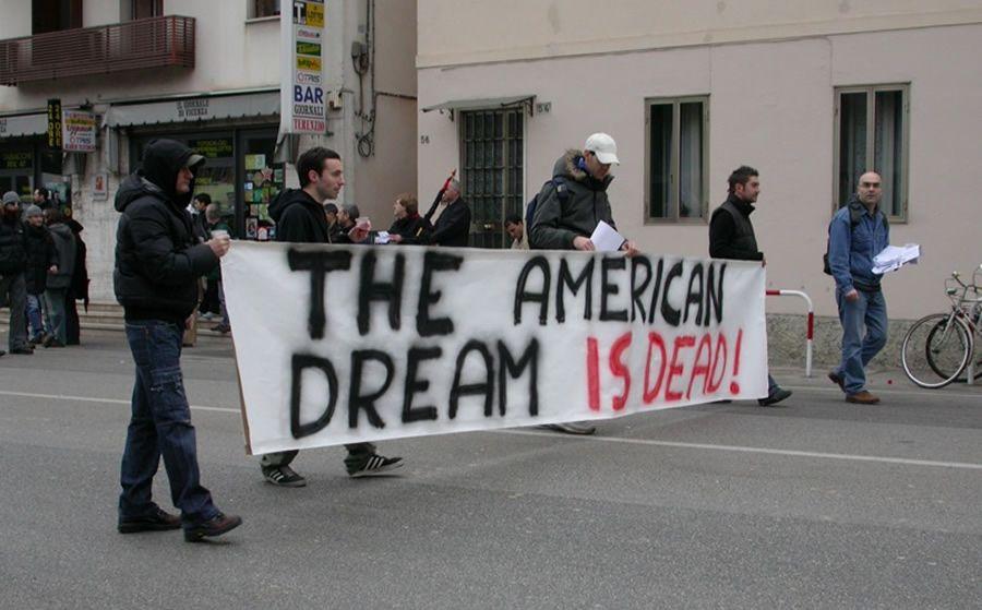 deadamericandream