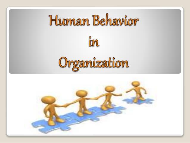 humanbehave
