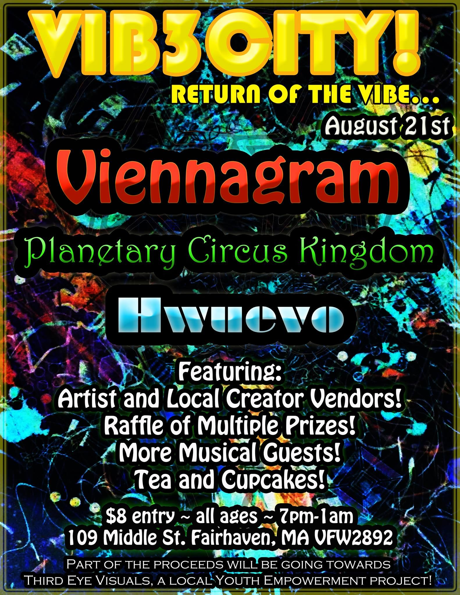 vib3_city_return_of_the_vibe_flier