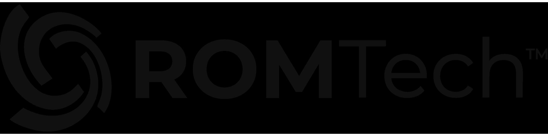 https://www.romtech.com/