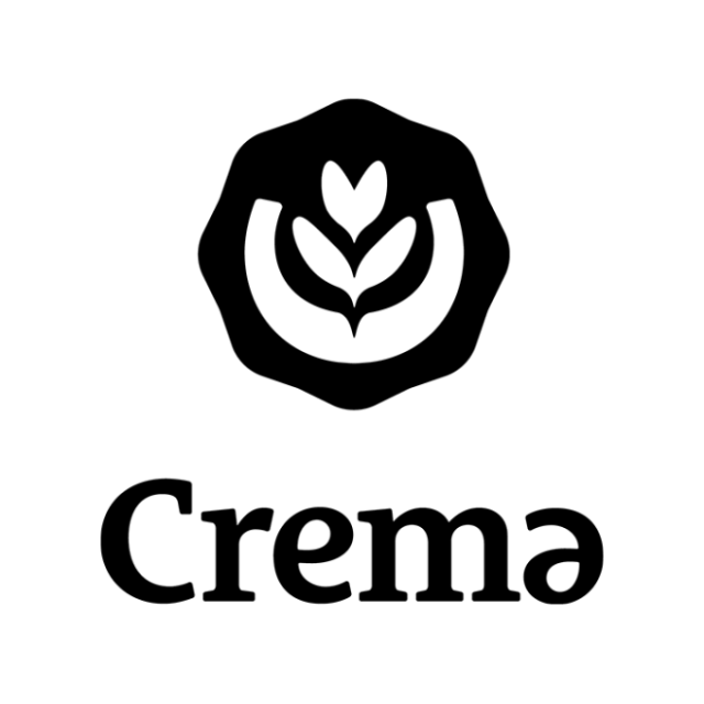 https://crema.co/