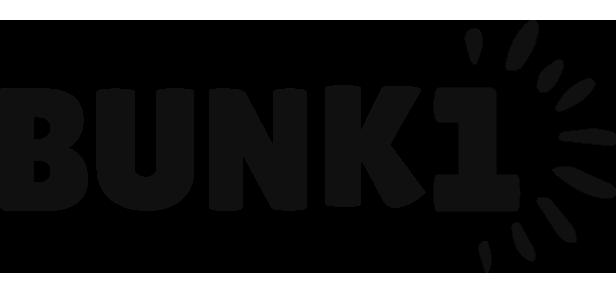 https://bunk1.com/