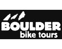 https://boulderbiketours.com/