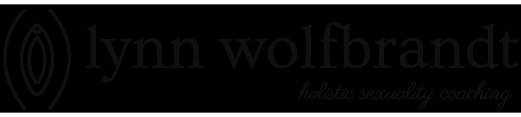 https://lynnwolfbrandt.com/