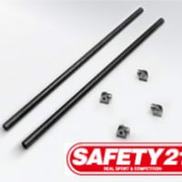 Side Bar Kit - Safety 21