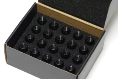 CUSCO Racing Long Lug Nut Set
