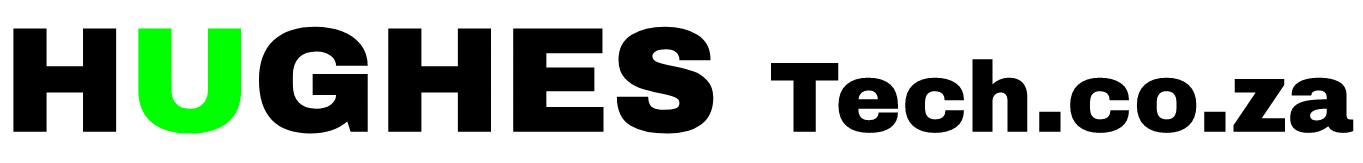 Hughes Tech online