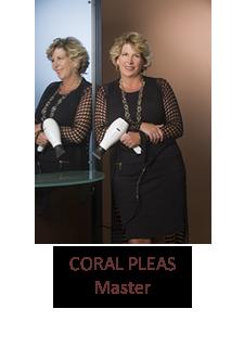 Coral-Pleas_q7xlto
