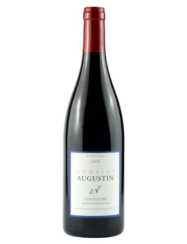 Domaine Augustin