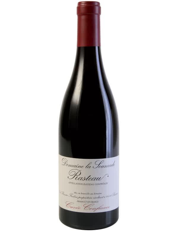 Domaine La Soumade Cuvée Confiance