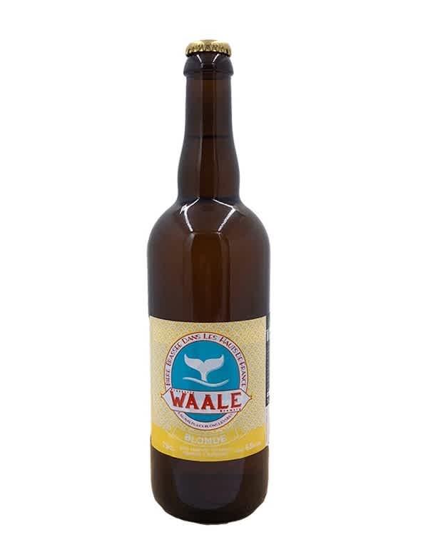 La Waale