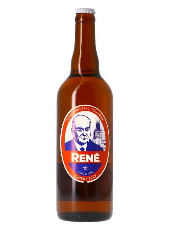 La René