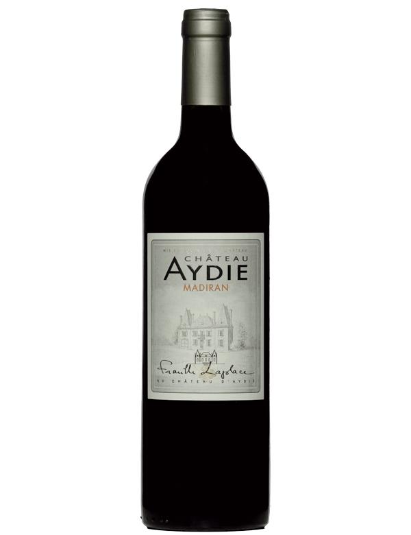 Château d'Aydie