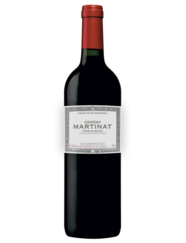 Château Martinat