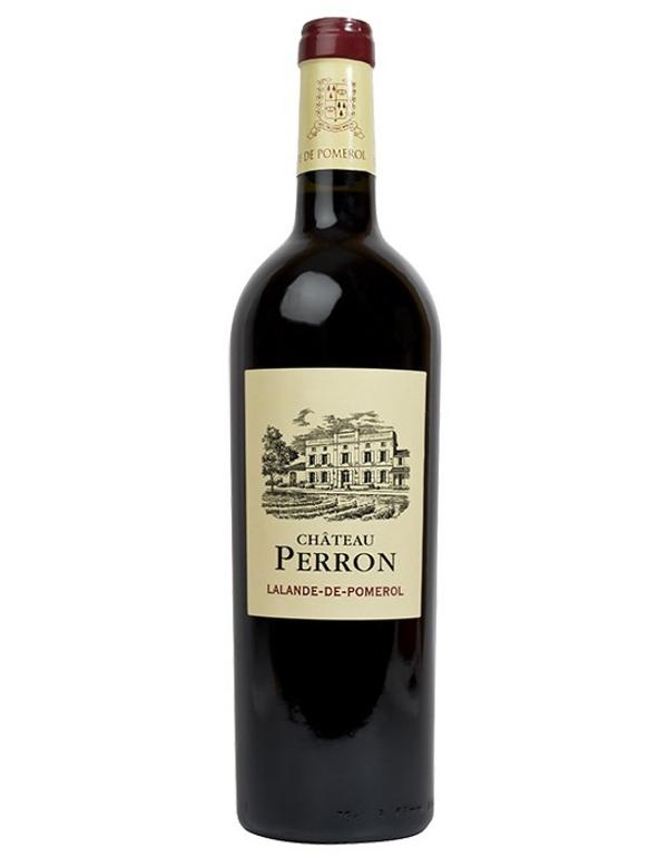 Château Perron