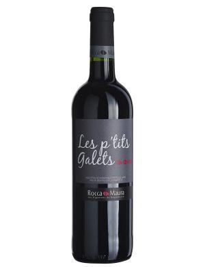 Rocca Maura Les P'tits Galets 2017