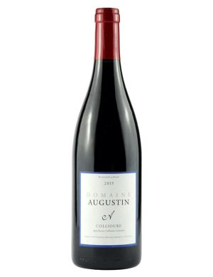 Domaine Augustin 2016